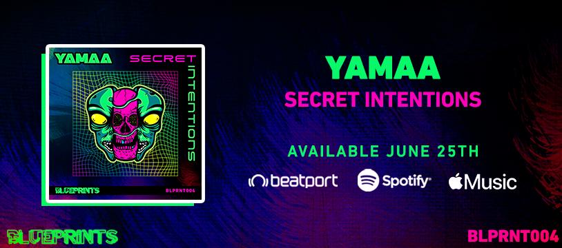 YAMAA_SECRETINTENTIONS_BANNER_FACEBOOK.p