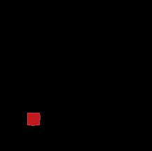 new_logo_2021_fix_1.png