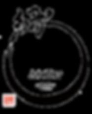 en_logo_base_20181225_png.png
