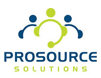 Prosource-Solutions-Logo-01_edited.jpg