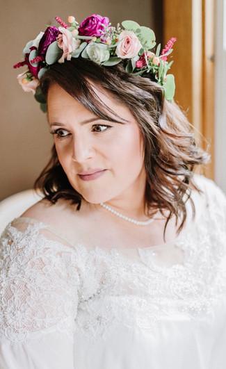 Photo Courtsey of Nicole Jansma Photography