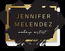 Jennifer Melendez Makeup Logo.png