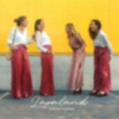 1. LARALAND_ALBUM_COVER.jpg