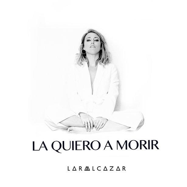 LA QUIERO A MORIR - PORTADA.jpg