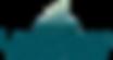 LaunchpadLogoweb300x159.png