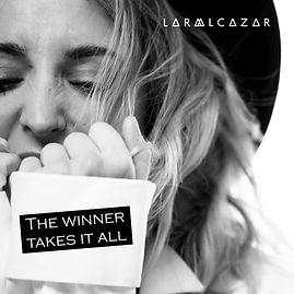 THE WINNER TAKES IT ALL - PORTADA.jpg