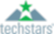 Techstars_master_logo_color-2-1024x649.p