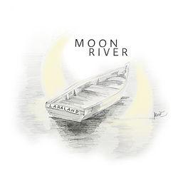 moon river_Laraland.jpg