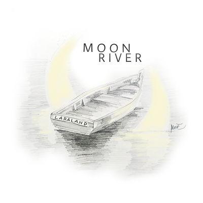 moon river_portada.jpg