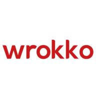 Wrokko.png