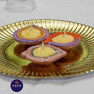 Diwali Diner