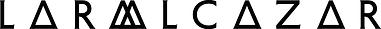 LARA_Logo_NEGRO.png