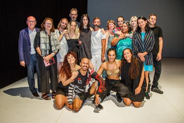 [中][ENG] 澳洲編舞獎 Keir Choreographic Award in Australia