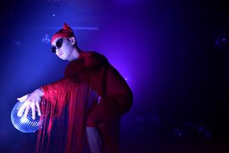[中] 幾多派對 幾多腳印 現在還在 – 談《Canton舞廳》