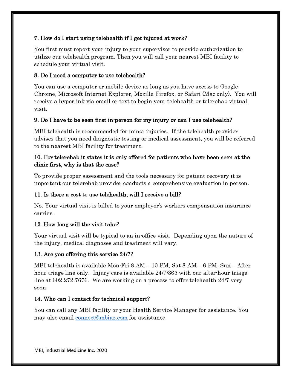 telehealth FAQ_Page_2.png