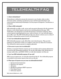 telehealth FAQ_Page_1.png