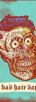 skull zombie.jpg