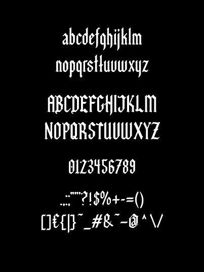 Devils_detail_specimen7.jpg