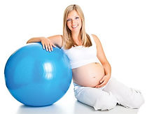 pregnancy-and-post-natal-exercise-classe