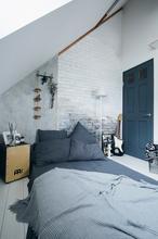 grenier_interior