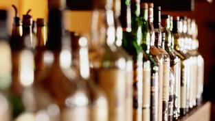 L'alcool : trop c'est combien?