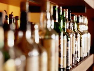 Licitación para la venta de bebidas alcohólicas