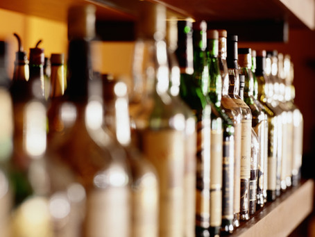 Application for Liquor Licence