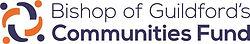 bgcf-logo.jpg