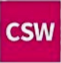 CSW_edited.png