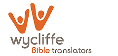 Wycliffe.png