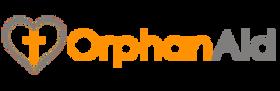 Orphan Aid logo.png