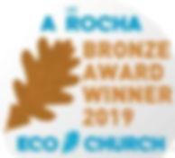 bronze award cropped.jpg