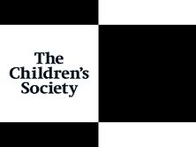 Childrens Soc.png