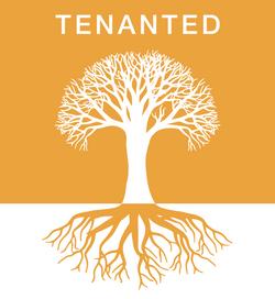 Tenanted Logo