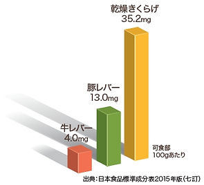 about-graph4.jpg
