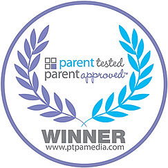 parent-tested-parent-approved-logo-s.jpg