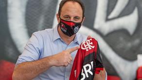 Com Ceni no comando, o que muda no Flamengo?
