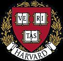 1200px-Harvard_shield_wreath.svg.webp