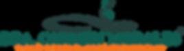 logo colores rr.png