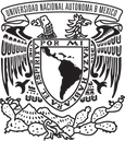 unam-logo-32B6627636-seeklogo.com.webp