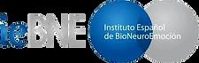 iebne-logo.webp