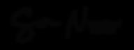 SNP Logo 2018.png