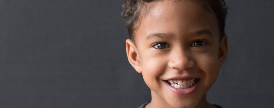 North-Brunswick-kid-photography.jpg