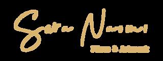 SNP Logo Gold.png