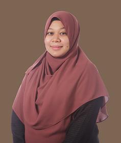 Ust Saidah Nafisah.png