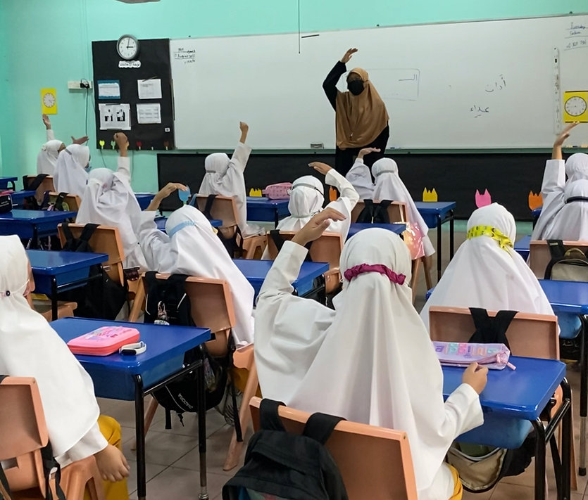 Teacher Teaching.jpg