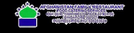Afghanistan_edited.png