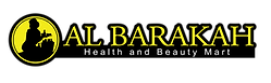 Al Barakah.png
