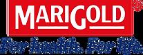 Marigold_FHFL_(HR)_edited.png