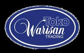 toko_warisan.png